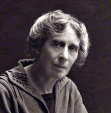 Florence Ada Keynes - Wikipedia