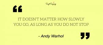 andy warhol quotes quotes say sayings