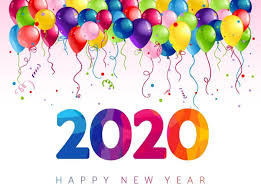 happy new year hd spc