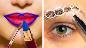 makeup hacks for true makeup