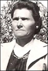 Maria Adriana Morris (Swart) (1894 - 1981) - Genealogy