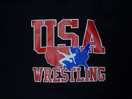 usa wrestling wallpaper 516zh46