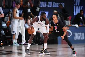 Playoff Game Thread: Dallas Mavericks vs. Los Angeles Clippers ...