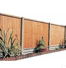 6x1 Trellis Panels Panel Tops Collection Only 6 00 Picclick Uk