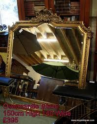 antique furniture for furniture