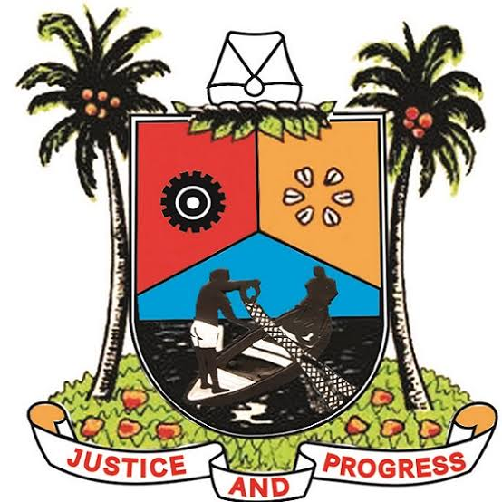 Lagos State Government Massive Teachers Recruitment