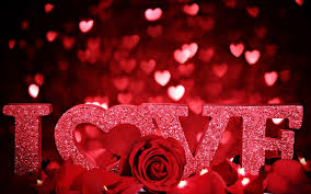 أجمل خلفيات الحب والرومانسية 2020 Love Romance Wallpapers