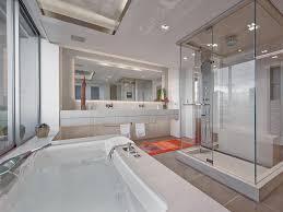 basement bathrooms ideas and designs