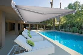 How Can You Create Poolside Shade Hipages Com Au