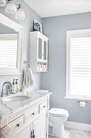 30 small bathroom design ideas small