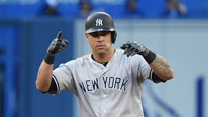 New York Yankees: Gary Sanchez returns ripped and ready to go for ...