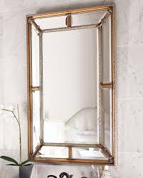 john richard collection beveled frame