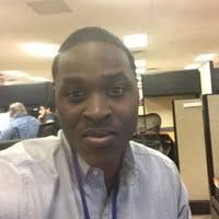 Thomas Groover - System Engineer - Highmark Health   LinkedIn