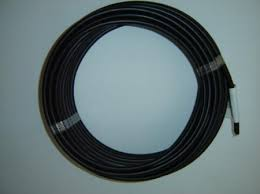 12 5ga Under Gate Cable Electrical Fencing Supplies