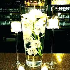 vase centerpiece ideas ciclopasion co