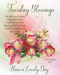 tuesday blessings images photos quotes gif pics