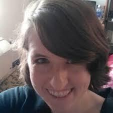 Kelly Morgan (cheerioninja) on Pinterest