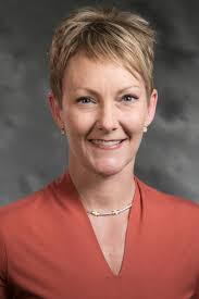 Kristi M. Smith, MD | Family Medicine Doctor | Duke Health