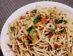 pesto pasta recipe panlasang pinoy