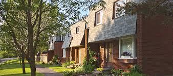 3 bedroom garden homes accora village