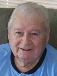 Obituary for Douglas Wilson Campbell | Kimbrough Funeral Home