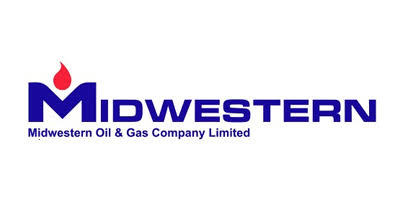 Midwestern Oil and Gas Company Limited JV University Scholarship Award 2020