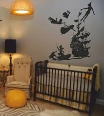 100 Peter Pan Room Ideas Peter Pan Peter Pan Nursery Neverland Nursery