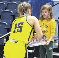 Seahawks success: East Bladen standout in significant role at UNCW | Bladen  Journal