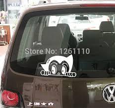 20 Pcs Lot Astroboy Astro Boy Peek Peeking Stare 8 Colors Vinyl Car Decal Sticker For Wall Window Bumper Funny Cartoon Car Dealer Sticker Sticker Remover Carcar Body Sticker Aliexpress