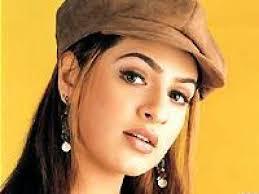 "Hot Celebrity Hairs: ""Aditi Agarwal"" Hot Wallpapers"