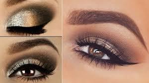 beautiful eye makeup tutorial eye