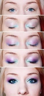 14 easy eyeshadow tutorials for perfect
