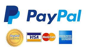 paypal-logo - Ilimtour