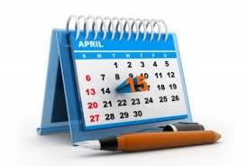 El cronograma de actividades: herramienta clave en project management | OBS  Business School
