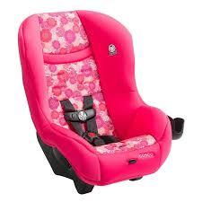 cosco scenera next baby seat