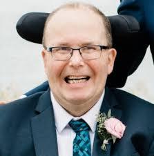 William Murray Austin - Obituary - Thunder Bay - TBNewsWatch.com