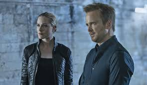 2020 Emmys: Don't discount Aaron Paul ('Westworld') for Drama ...