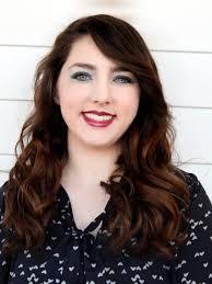 face prom makeup artist atlanta