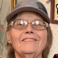 Obituary   Joan Williamson of Greeneville, Tennessee   Jeffers Mortuary