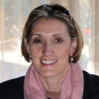 Francesca Smith - Medical Doctor - UK Government | LinkedIn