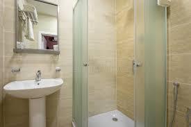 317 mirror above bathroom sink photos