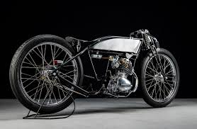 board tracker by saboe motorcycles