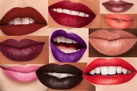 10 kiss proof lipsticks that really