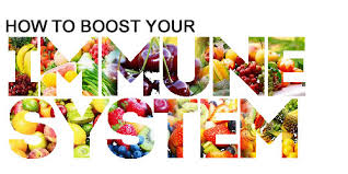 Ideas to help boost your immune system | Living Chiropractic