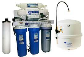 Máy lọc nước RO có tốt không | Máy lọc nước, Nước, Công nghệ