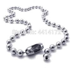 5mm high quality stainless steel ball
