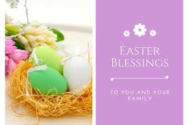 BEST* 50+ Happy Easter Quotes - Short ...
