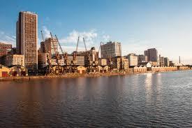 File:Cais do Porto - Porto Alegre - 2013.jpg - Wikipedia