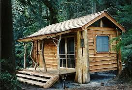 Wood Siding Slab Wood Siding
