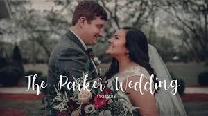 highgrove farm valdosta ga wedding